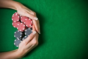 Five of the best No Deposit Casino Bonuses