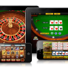 What are the best mobile casinos to play on my new iPhone?