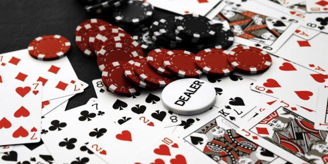 Does a free casino no deposit required exist?