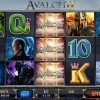 Avalon II offers Slot Fans a Quest for the Holy Grail and Much Much More