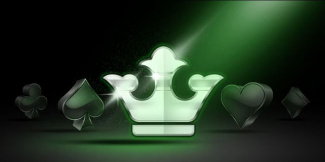 New and Improved Casino Rewards Group VIP Loyalty Scheme Revealed