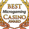 Why Golden Tiger Casino is the top online casino of the year