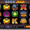 RoboJack – The Top Online Slot Of The Month