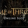 Will you be crowned a winner in the Game of Thrones slot?