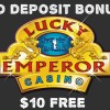 no deposit sign up bonus casino online power star