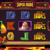 The new Hot as Hades slot gives fans a hell of a game