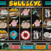 A Load of Bull And All The Better For It – Microgaming's New Bullseye Video Slot