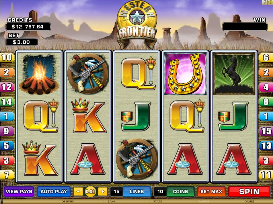 slot game online free golden casino games